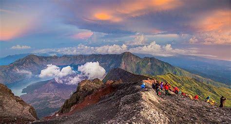 komodo island tours lombok island tours komodowisatacom