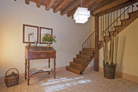 appartamenti per week end appartamento vacanza vacanza relax week end in veneto