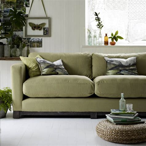 dfs green sofa the ultimate sofa style guide