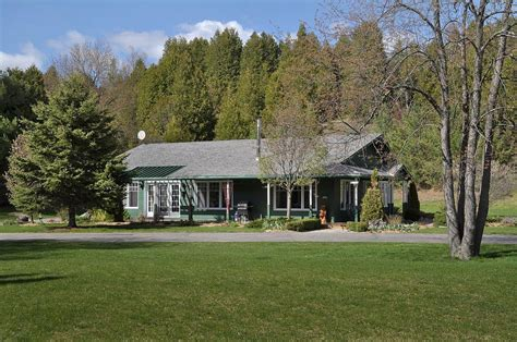 heritage hill 122 acres caledon country homes luxury real