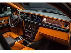 Benz Powered Hummer