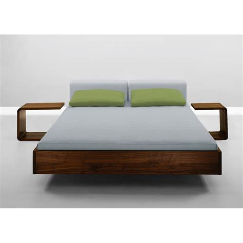 doze beds doze formstelle zeitraum suite ny