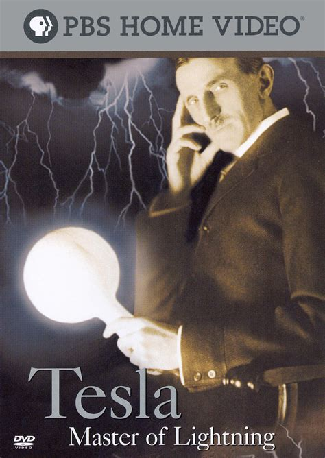 Nikola Tesla Master Of Lightning Tesla Master Of Lightning 2000 Robert Uth Synopsis