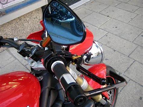 Motorrad Online Street Triple by Triumph Street Triple Motorrad Fotos Motorrad Bilder