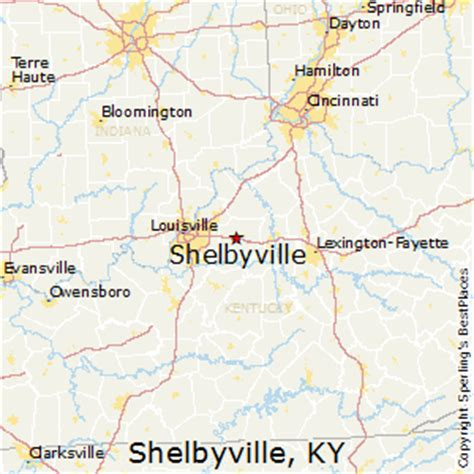 houses for rent in shelbyville ky best places to live in shelbyville kentucky