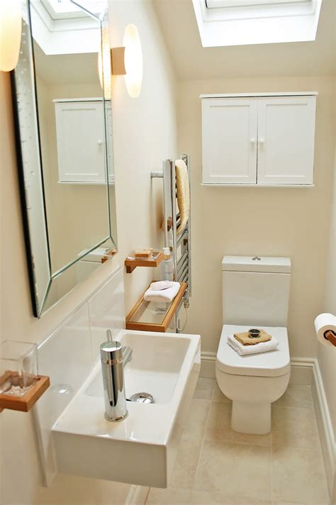 decorating ideas on pinterest downstairs toilet downstairs loo and small sink