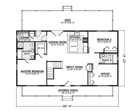 home plans with photos house plans home plans and floor plans from ultimate plans