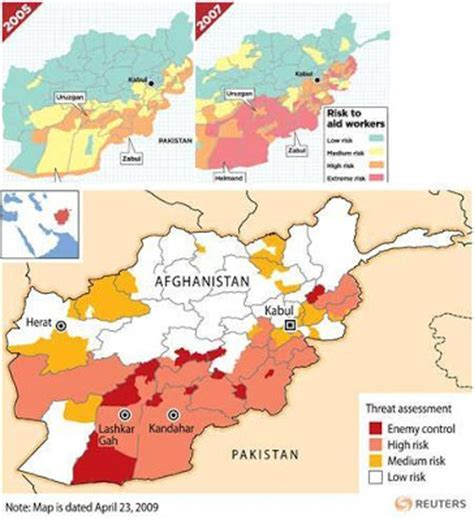 where is taliban on the world map images and places pictures and info afghanistan taliban map