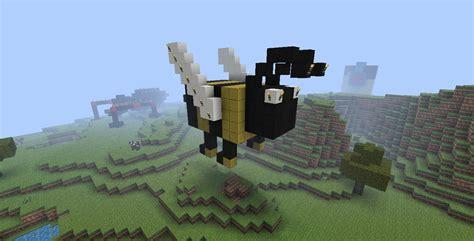 bee mine craft woolen bee buzzzzzz screenshots show your