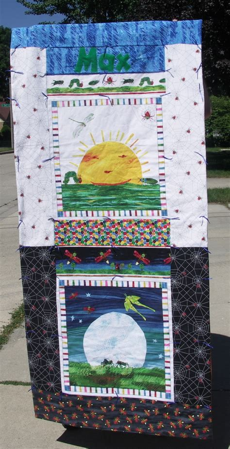 Eric Carle Rug by Eric Carle Blanket Stuff I Made Blankets Quilts Pillows