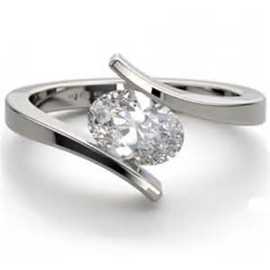 Awesome Oval Wedding Rings #3: Engagement-ring-styles02.jpg