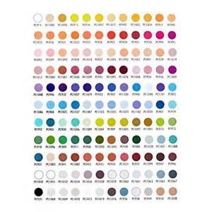 prismacolor colored pencils 132 prismacolor premier soft colored pencil set of 132