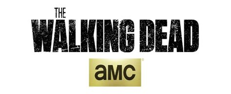 the walking dead fan rewards amc launches the walking dead fan rewards and
