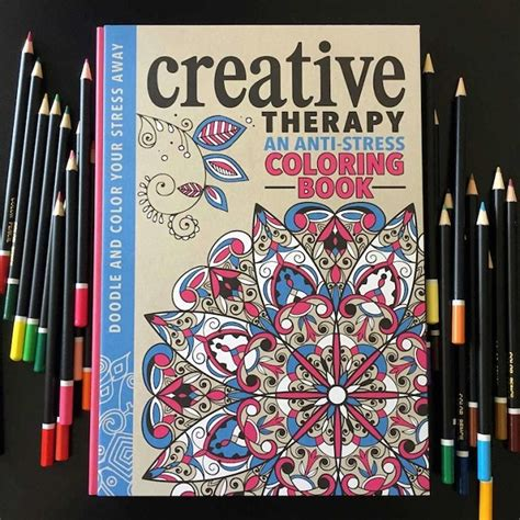 anti stress coloring book singapore anti stress coloring book lets adults color in intricate