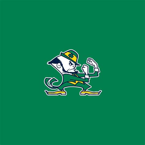 notre dame iphone wallpapers  wallpapers hd wallpapers notre dame irish fighting irish