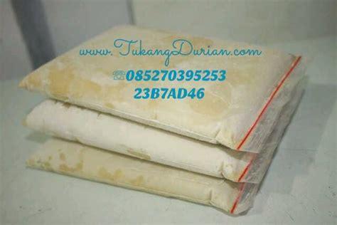Barang Istimewa Daging Durian Beku Asli Medan Sidikalang www tukangdurian tukang durian medan menyediakan daging durian beku pancake durian dan