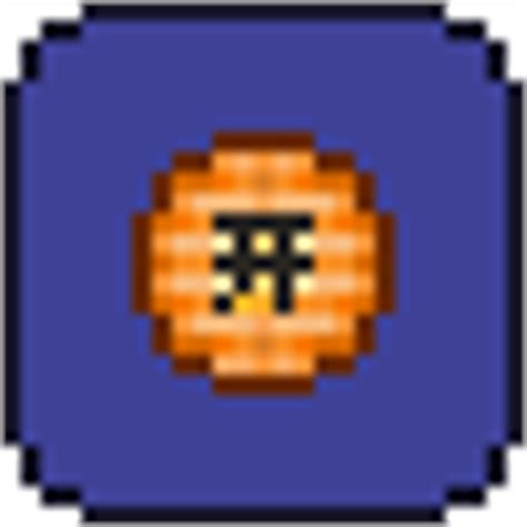 terraria work bench crafting work bench crafting recipes terraria wiki