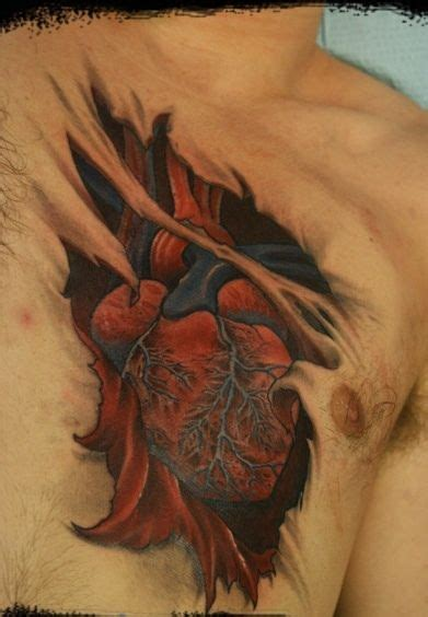 rip heart tattoo designs 79 best titan trio images on shingeki no
