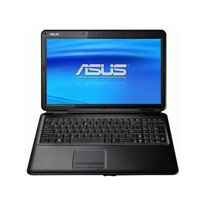 p50ij so036x is the latest asus p series laptop