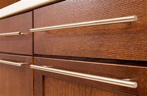 Cabinet Hinges Melbourne by Bathroom Remodel Melbourne Fl Residential Kitchen And