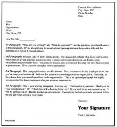 Business Letter Format Enc manual book and layout of business english letter make
