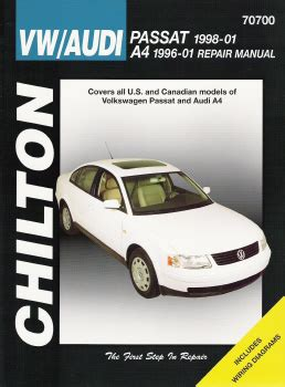 electronic toll collection 2005 audi a4 navigation system service manual chilton car manuals free download 2005 audi a4 electronic toll collection