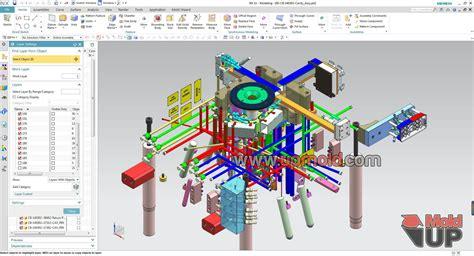 design engineer unigraphics nx pune mold design product development supporting company upmold