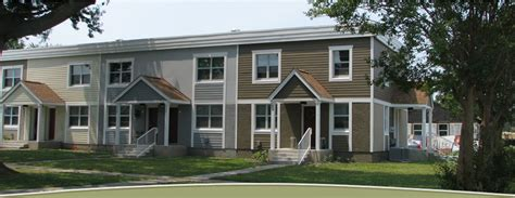 section 8 va beach newport news redevelopment housing authority