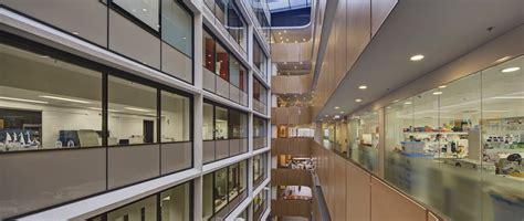 design lab unsw unsw fom ww wilson architects