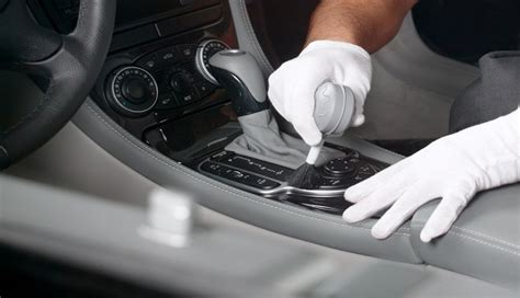 deal lavages 224 nettoyage auto de luxe int 195 169 rieur ext 195 169 rieur