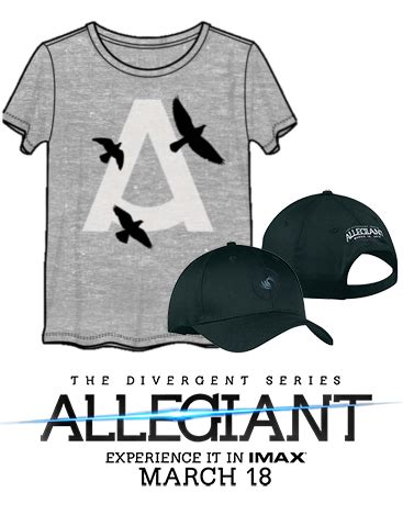 Allegiant Gift Card - the divergent series allegiant giveaway mom on the side