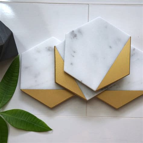 best housewarming gifts 2017 10 best housewarming gifts of 2017 first home