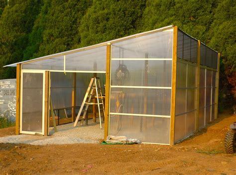 diy greenhouse plans and greenhouse kits lexan polycarbonate cedar wood framed greenhouse greenhouse plastic panels idea capricornradio