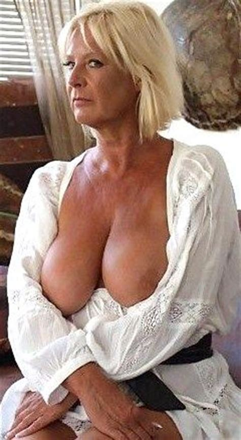 Best Milf Images On Pinterest Girls Woman And Beautiful Women