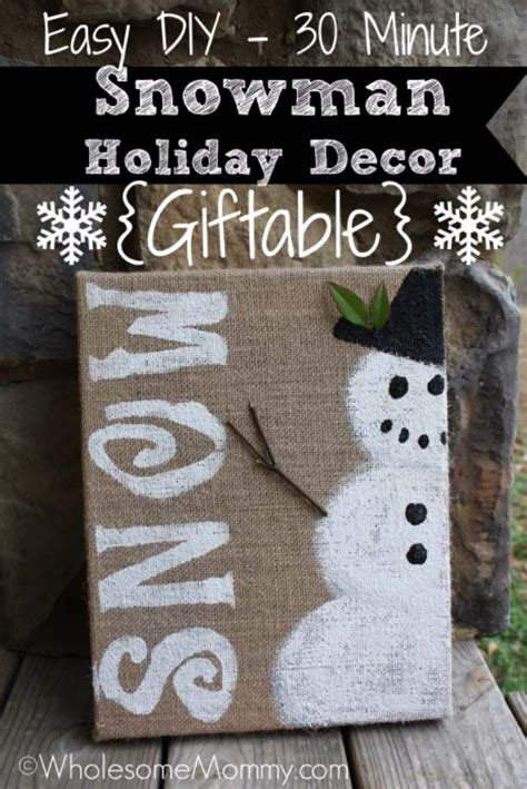 christmas home decor crafts 78 best ideas about christmas home decorating on pinterest