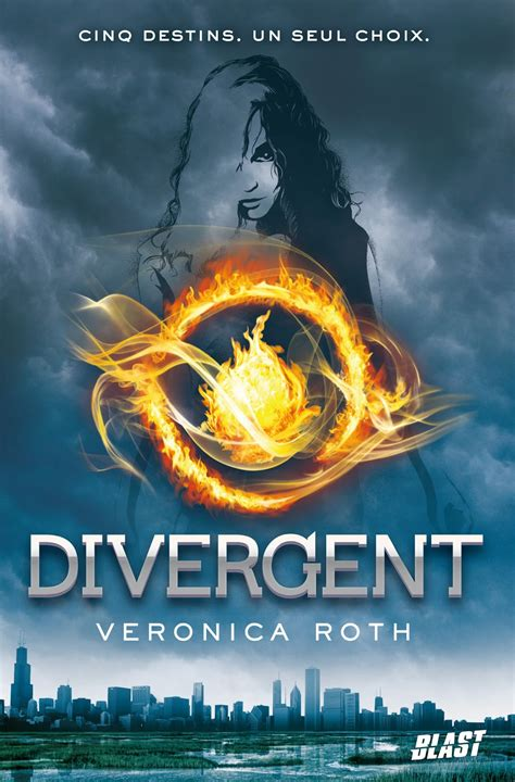 divergent veronica roth hd wallpaper movies wallpapers