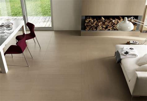 lea pavimenti pavimenti e rivestimenti ceramica lea ceramiche collezione