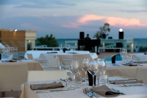 le dune ristorante porto cesareo le dune suite hotel porto cesareo