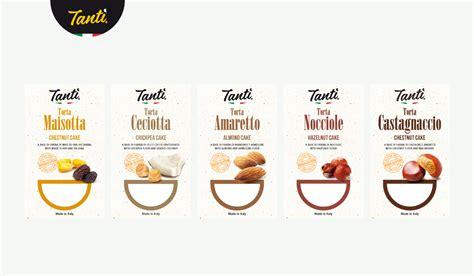 logo per alimenti grafica e design per packaging alimentare