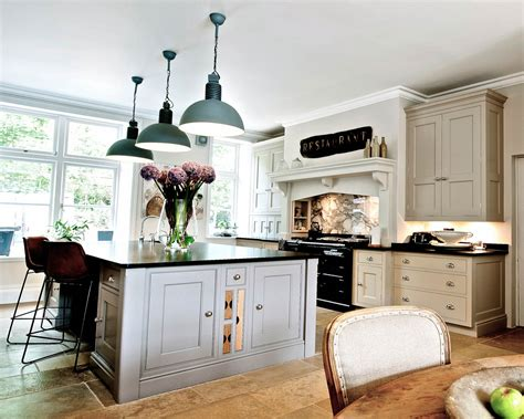 beautifully designed beautifully designed bespoke kitchens boot room design boot room furniture ford sons