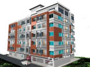 delightful Apartment Building Plans 12 Units #5: building-elevation.jpg