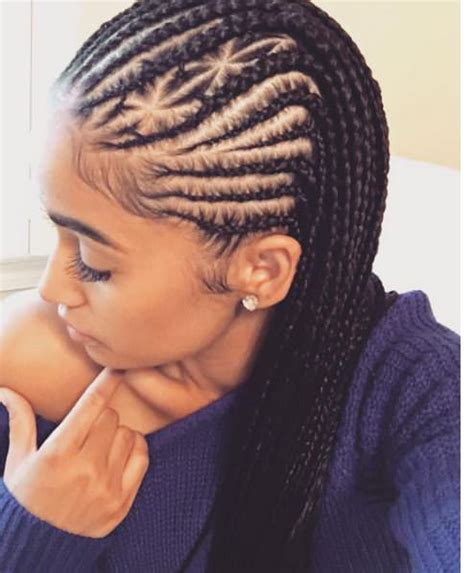 hair dos for the summer african american 9 cornrow styles that are perfect for the summer gallery