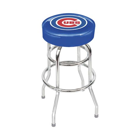 chicago cubs table 8 mlb chicago cubs team logo pool table