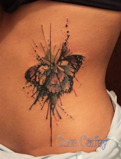 kelvin tattoo family 420 best images about watercolor splat on pinterest