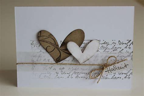 Einladungen Standesamtliche Hochzeit by Einladungskarten Zur Hochzeit Einladung Zum Paradies