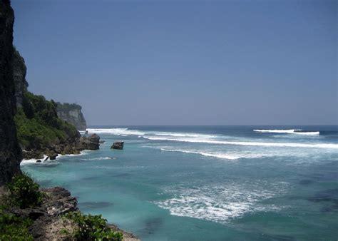 visit bukit peninsula   trip  indonesia audley travel