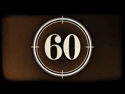 church countdown clock