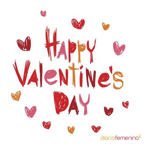 imagenes de san valentin de amor en ingles san valent 237 n en ingl 233 s con una tarjeta muy divertida