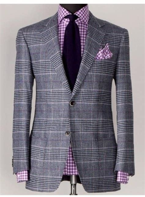 tie shirt pattern rules 54 best match that bow tie shirt images on pinterest