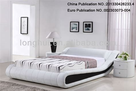 full size bed for sale bg993 otobi furniture bedroom cheap full size beds for